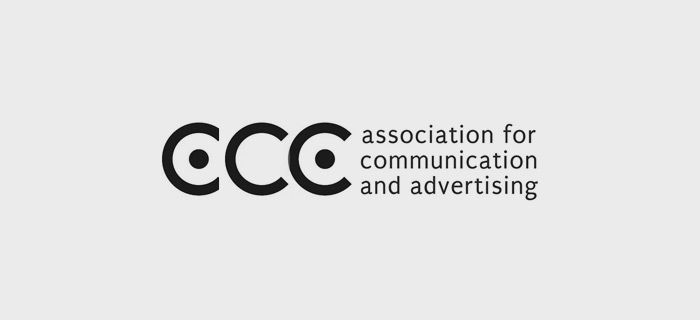 Association fo communication and advertising